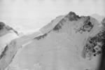 ETH-BIB-Davos-Bernina-Inlandflüge-LBS MH05-71-06.tif