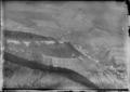 ETH-BIB-Geissberg, Villigen, Beznau aus 800 m-Inlandflüge-LBS MH01-002635.tif