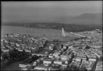 ETH-BIB-Genf-Genève, City-LBS H1-015442.tif