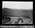 ETH-BIB-Limay Inseln, Doppelbild rechte Hälfte-Dia 247-00445.tif