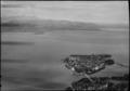 ETH-BIB-Lindau, Bodensee, Säntis, Blick von Norden-LBS H1-017425.tif