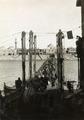 ETH-BIB-Maude-Brücke über den Tigris, Bagdad-Persienflug 1924-1925-LBS MH02-02-0047-AL-FL.tif