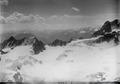 ETH-BIB-Piz Val Müra, Fuorcla d'Es-cha, Val Chamuera v. N. aus 3200 m-Inlandflüge-LBS MH01-003798.tif