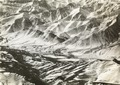 ETH-BIB-Südabhänge des Elburs aus 3200 m Höhe-Persienflug 1924-1925-LBS MH02-02-0130-AL-FL.tif