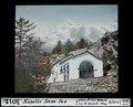ETH-BIB-Saas Fee, Kapelle-Dia 247-03012-1.tif