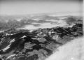 ETH-BIB-Stöcklikreuz, Übersicht, Einsiedeln, Rigi, Weissegg v. N. O. aus 2500 m-Inlandflüge-LBS MH01-000246.tif