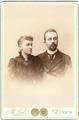 ETH-BIB-Stodola, Aurel (1859 -1942) und Darina Palka-Portrait-Portr 06952.tif