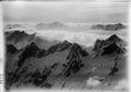 ETH-BIB-Val Curnera, Piz Gannaretsch, Piz Medels, Pizzo Scopi v. W. aus 3500 m-Inlandflüge-LBS MH01-003379.tif
