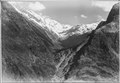 ETH-BIB-Valle di Blenio, Blick nach Norden, Val Camadra-LBS H1-016380.tif