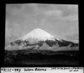 ETH-BIB-Vulkan Osorno, Chile-Dia 247-02576-2.tif