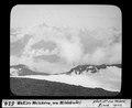 ETH-BIB-Walliser Weisshorn vom Wildstrubel-Dia 247-00534-1.tif