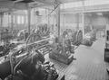 ETH-BIB-Zürich, ETH Zürich, Altes Maschinenlaboratorium, Maschinensaal-Ans 00947-F.tif