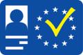 EU-eID-Login.png