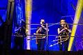 EU2017EE official opening concert Torupillimängijad (35463521071).jpg