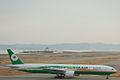 EVA Air Boeing 777-300ER B-16701 @KIX.jpg