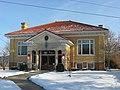 Earl Sloan Library in Zanesfield.jpg