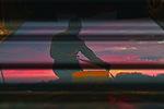 Early bird, Little Rock AFB loadmaster 160826-F-MZ799-1200.jpg