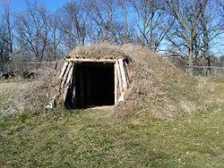Earth Lodge entrance.jpg