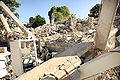 Earthquake damage in Jacmel 2010-01-17 12.jpg