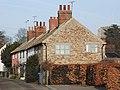 East Lane - geograph.org.uk - 1207638.jpg