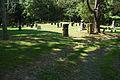 East Rochester Cemetery.jpg