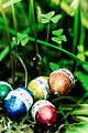 Easter Egg Hunt (5623253840).jpg