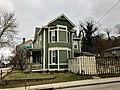 Eastern Avenue, Linwood, Cincinnati, OH (40449932113).jpg