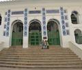 Eastern Facade - Husaini Dalan - Imambara - Dhaka 2015-05-31 2636-2637.TIF
