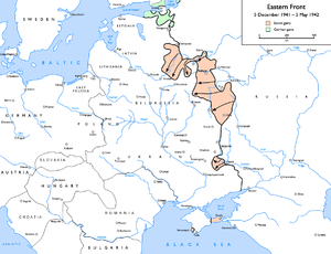 Eastern Front 1941-12 to 1942-05.png