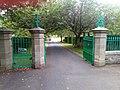 Eastlands Cemetery.jpg