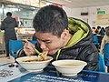 Eating minced noodles.jpg