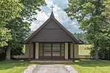 Ebenthal Radsberg Aufbahrungshalle N-Ansicht 12062019 6772.jpg