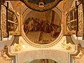 Eckartsau Schlosskapelle4.jpg