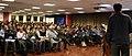 Economía Conductual - Universidad Nacional Mayor de San Marcos.jpg