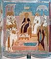 EcumenicalCouncil 4th 11-18.jpg
