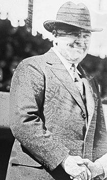 Ed Barrow circa 1916 CROPPED.jpg