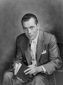 3c18d7d0a5 The Ed Sullivan Show - Wikipedia