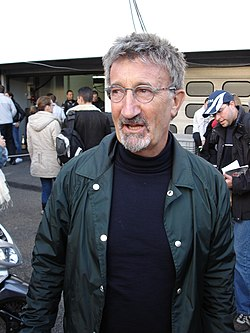 Eddie Jordan 2009.jpg
