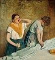 Edgar Degas - Washer Women.jpg