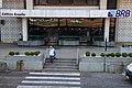 Edifício sede do BRB (48991020911).jpg