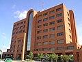 Edificio Chaco - panoramio.jpg