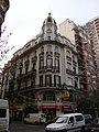 Edificio Rivadavia y Uriburu (NE).JPG