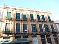 Edificio en la calle Ejército Español, 10.jpg