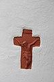 Ediger-Eller St. Martin Kruzifix 305.JPG