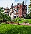 Edinburgh,-Corstorphine-Road,-Corstorphinehill-House-(Q17810364).jpg