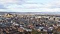 Edinburgh Overview.jpg