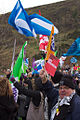 Edinburgh public sector pensions strike in November 2011 42.jpg