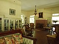 Edison and Ford Winter Estates, house 1.jpg