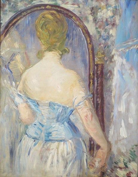 Súbor:Edouard Manet 074.jpg