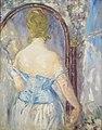 Edouard Manet 074.jpg